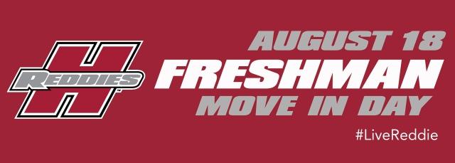 MoveInDay
