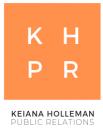 Keiana Holleman